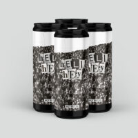 LAbrewery-hellhey-4pack